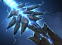 Siltbreaker The Caustic Finale icon.png