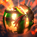 Pinpoint Detonate (Remote Mine) icon.png