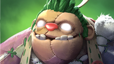 The Toy Butcher Pudge icon.png