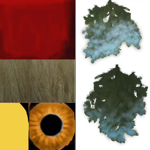 Christmas Tree Ward Textures.png