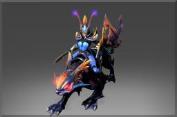 Reef Kyte Rider