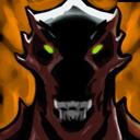Guardian Aura (Ancient Drakken Armorer) icon.png