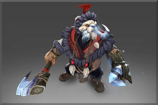 Набор «Arctic Hunter»