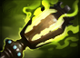 Ghost Scepter icon.png