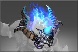 真元之霸战盔