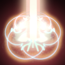 Penitence icon.png