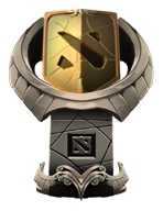 Trophy fall2016 level3.png