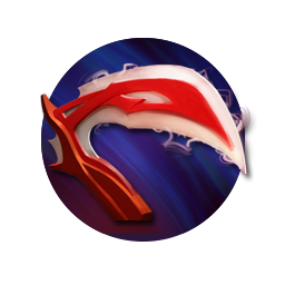 Dotalevel icon65.png
