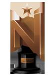 Trophy nexon anniversary 2014 1.png