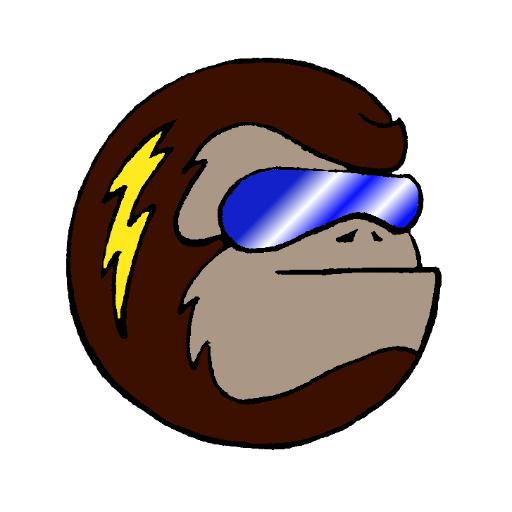 (monkey) Business