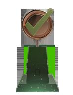 Ti8 battle pass achievements level 1.png
