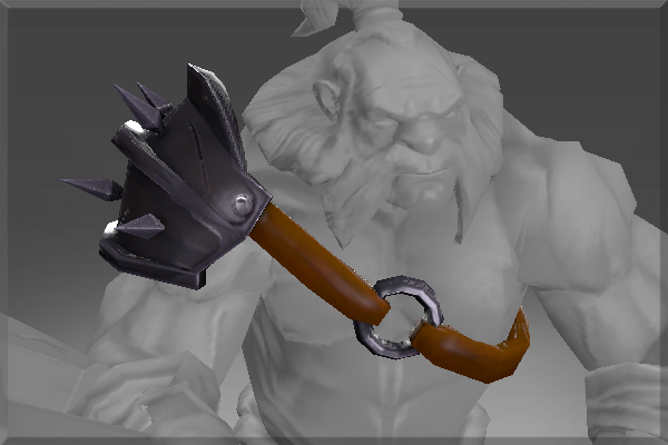 Cosmetic icon Heavy Steel Shoulder.png