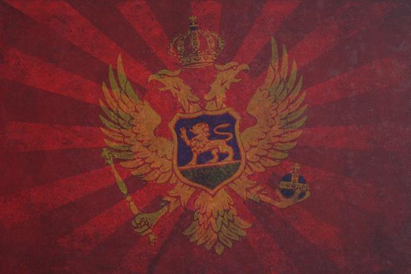 Montenegro National League Season 2