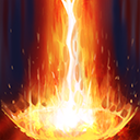 Light Strike Array icon.png