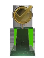 Ti8 battle pass achievements level 3.png