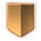 Fall2016 Badge3.png