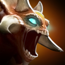 Frenzy (Ancient Thunderhide) icon.png