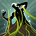 Overgrowth icon.png