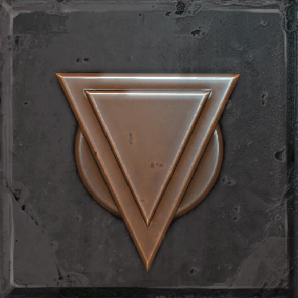 Sanctums of the Divine Preview Logo Dire.png