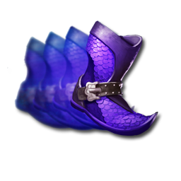 Dotalevel icon34.png