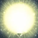 Illuminate (Spirit Form) icon.png