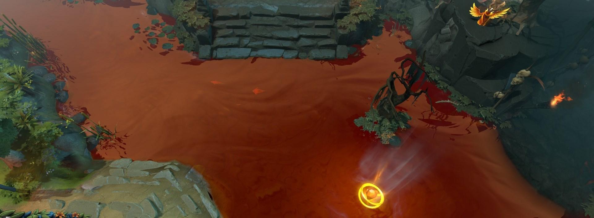 River Vial Blood Preview B2.jpg