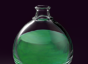 River Vial Slime icon.png