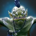 Mana Aura (Hill Troll Priest) icon.png