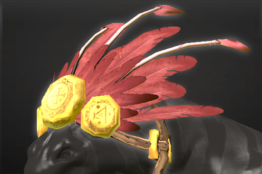 Sea-God's Ceremonial Headdress.png