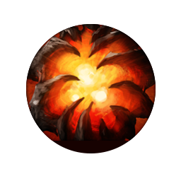 Dotalevel icon98.png