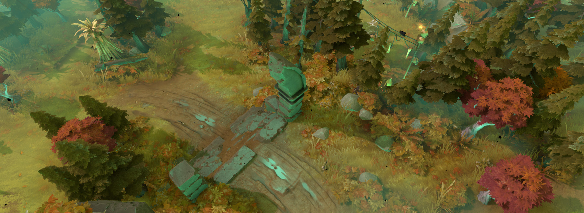 Autumn Terrain Weather Pestilence Preview 2.jpg