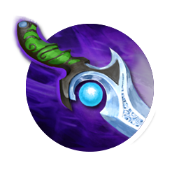 Dotalevel icon63.png