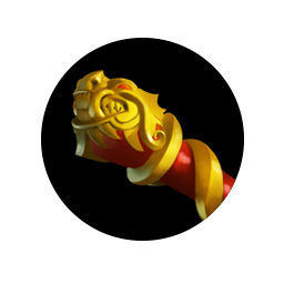 Dotalevel icon91.png