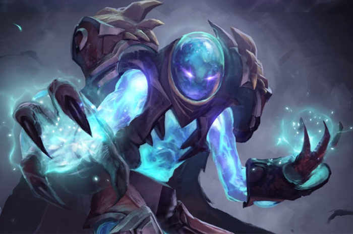Lore Arc Warden.png