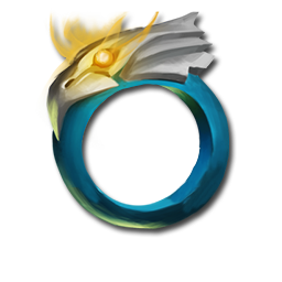 Dotalevel icon28.png