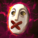 Last Word icon.png