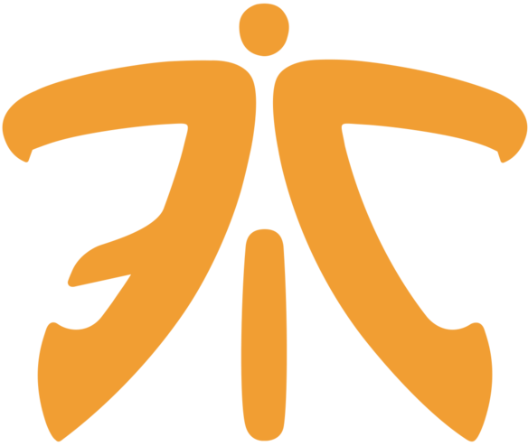 Team icon Fnatic.png