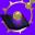 Ti5 comp badge 8.png