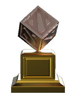 Trophy exp2.png