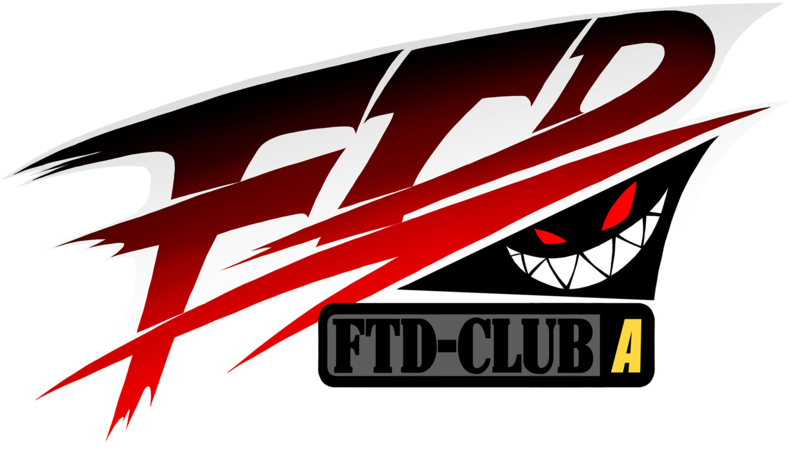 FTD club A