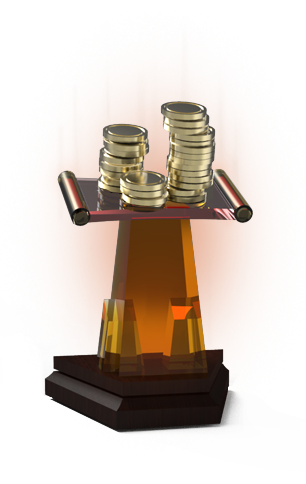 Trophy fall2015 wager 4.png