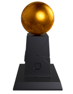 Trophy winter2017 darkmoon3.png