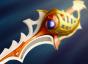 Divine Rapier (6000)