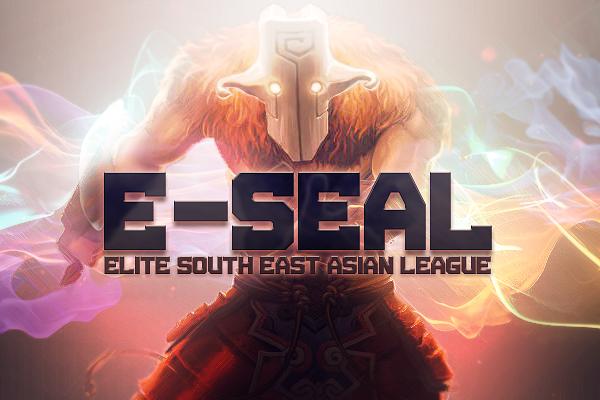 Elite Southeast Asian League