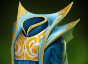 Robe of the Magi icon.png