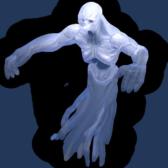 Fell Spirit model.png