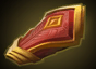 Vambrace icon.png