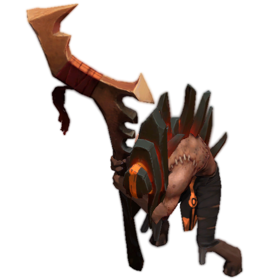 Mega Ranged Creep Dire model.png