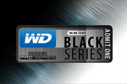 WD Dota 2 Pro Series Ticket