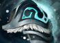 Shiva's Guard (4850)